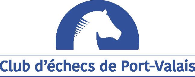 www.echecs-port-valais