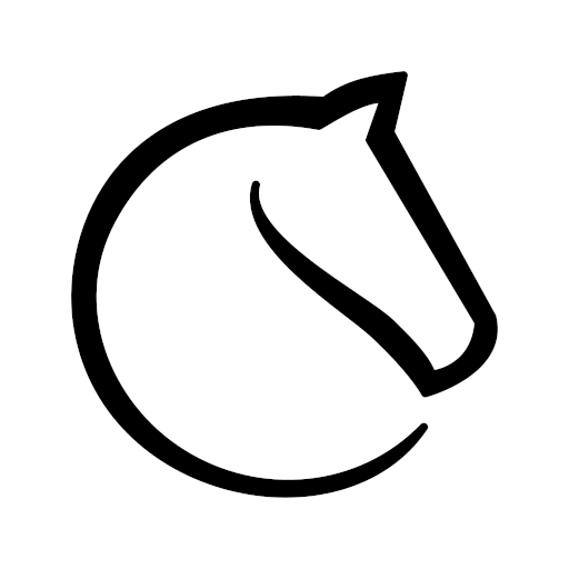 Tournois en ligne CEPV – Janvier 2021